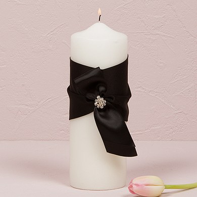 Beverly Clark Monroe Collection Candle