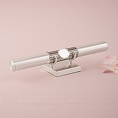 Wedding Wand Ceremony Set