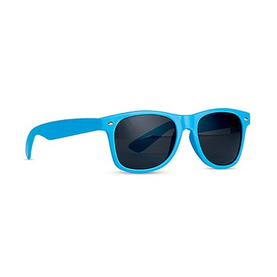 Fun Shades Sunglasses   Blue