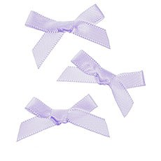 Ribbon Bow Stationery and Favour Trims