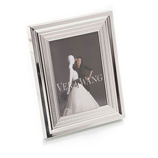 Vera Wang With Love Frame Medium