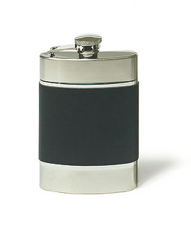 Gift Flasks